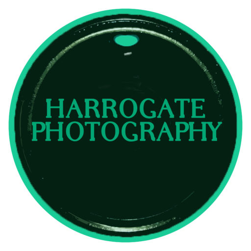 Harrogate Photography